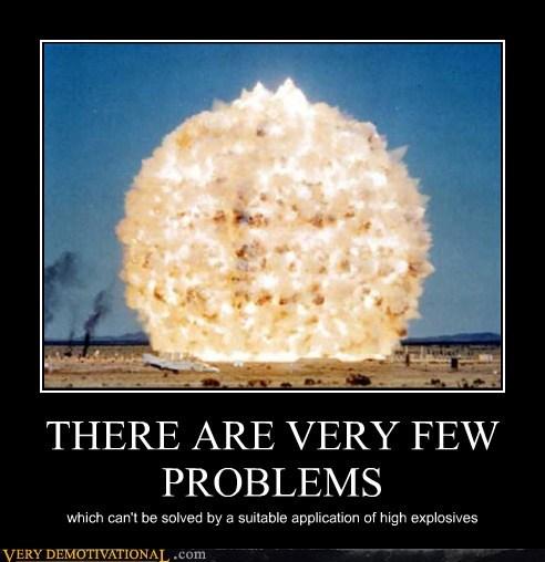 explosives,hilarious,problems,wtf