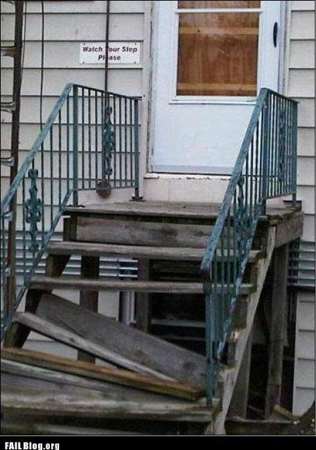 classic,irony,signs,stairs