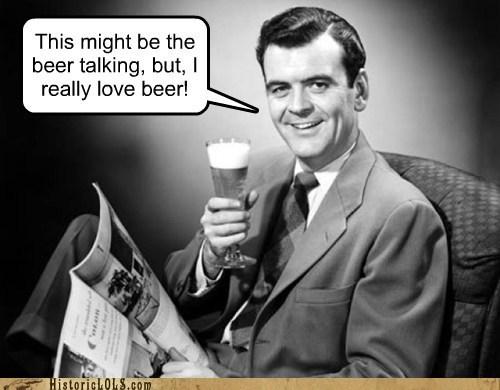 beer,funny,historic lols,man,Photo