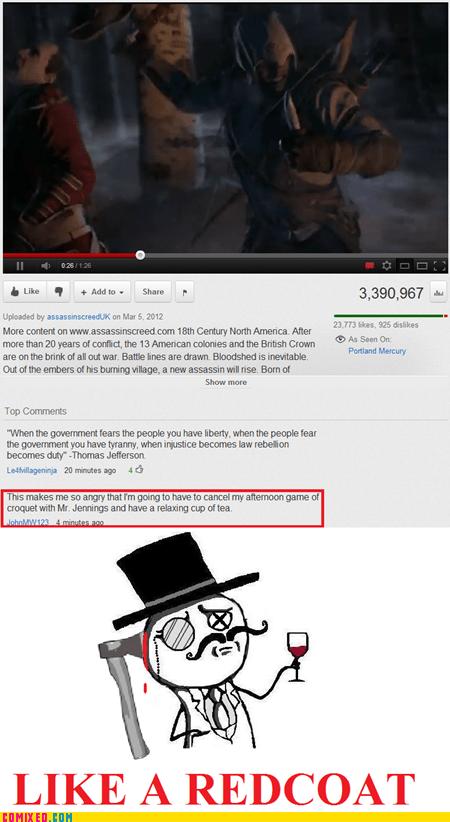 american revolution,assassins-creed-3,sir,video games