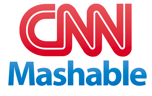 Mashable Acquisition Rumor of the Day