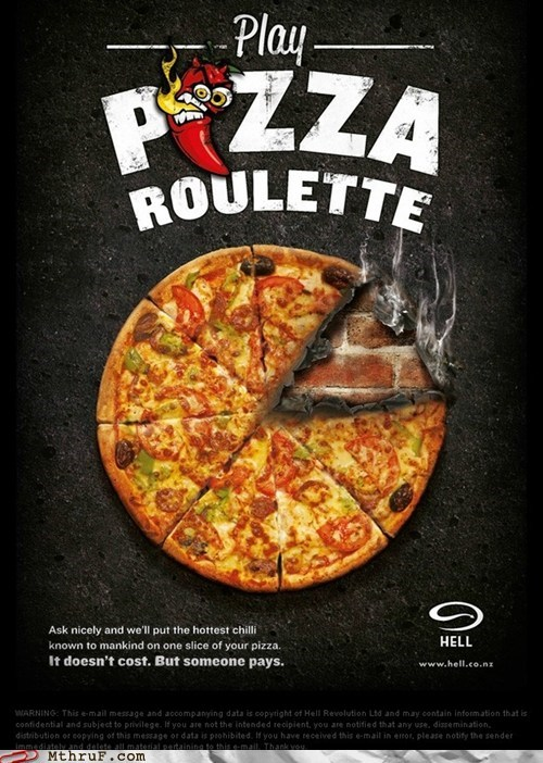 fun,pepper,peppers,pizza,pizza roulette,roulette