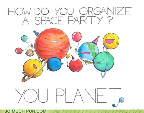 Hall of Fame,homophone,homophones,it,literalism,organize,Party,plan,planet,space