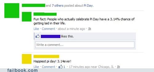jokes,nerd,Pi Day,touché