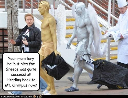 debt,European union,greece,political pictures
