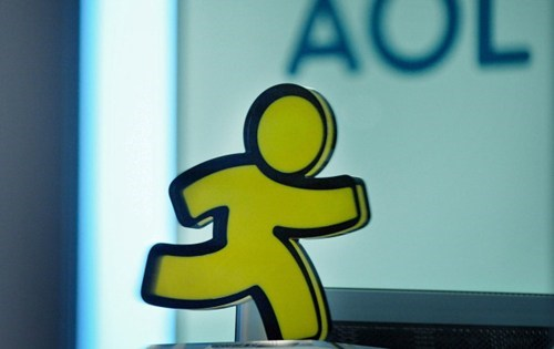 Follow Up of the Day: AOL Not Shutting Down AIM
