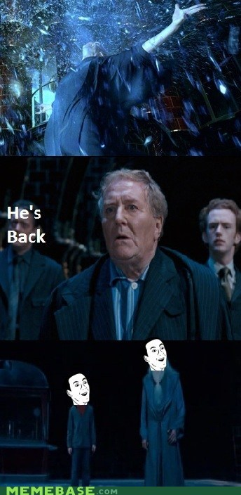 From the Movies,Harry Potter,Movie,voldemort