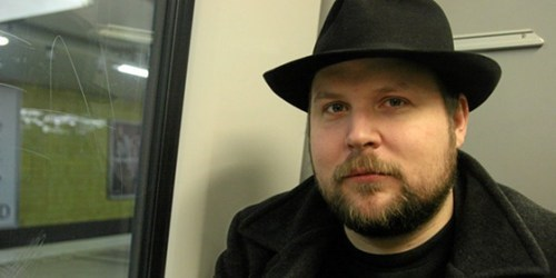 Notch on Origin of the Day