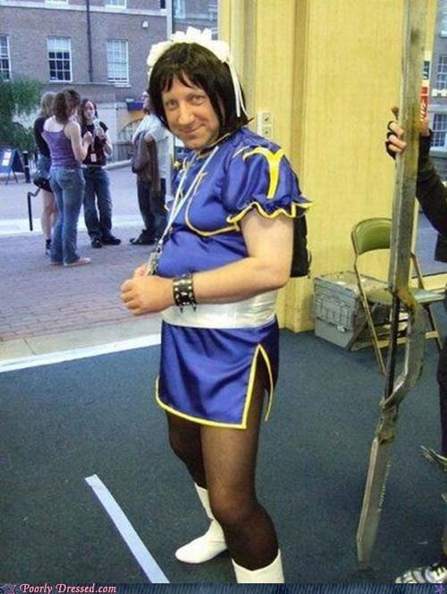 chun li,cosplay,costume,man,Street fighter