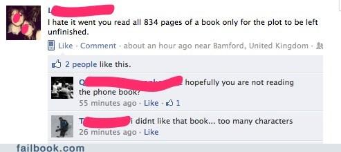 jokes,reading,touché