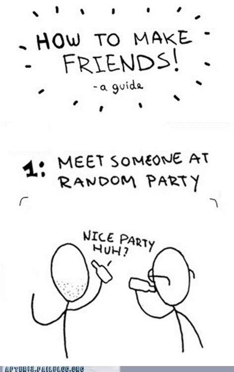 cartoons,comic,friends,ice breaker,Party