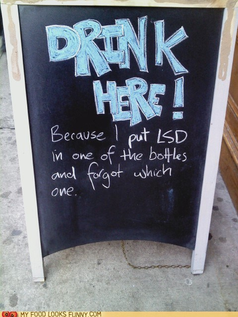 acid,alcohol,bar,booze,lsd,sign