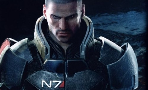 Mass Effect 3 FTC Complaint of the Day