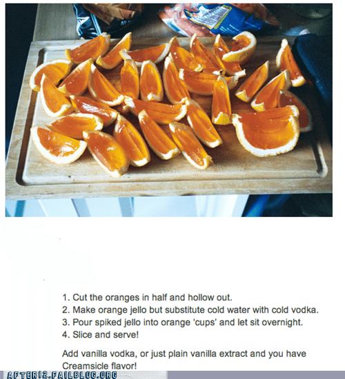 after 12,cocktail,fruit,g rated,orange,recipe