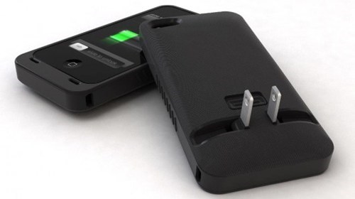 iPhone Charging Case of the Day
