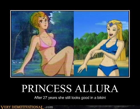 allura,cartoons,princess,Pure Awesome,voltron