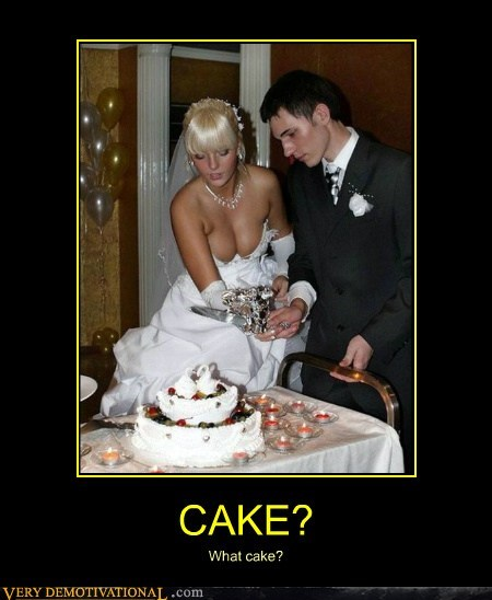 bewbs,cake,Pure Awesome,Sexy Ladies,wedding