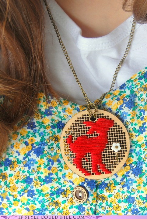 cool accessories,crafts,cross stitch,deer