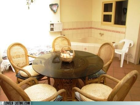 chair,chairturday,dining room,table