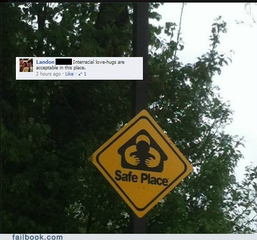 picture,signs,thats-racist