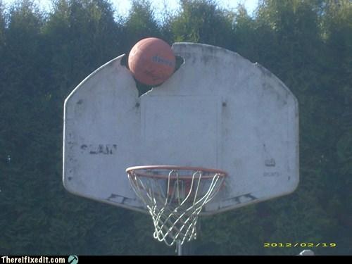 backboard,basketball,hoop