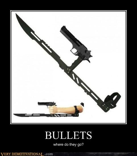 bullets,hilarious,knife,sword,wtf