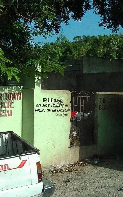 peeing,psa,urination