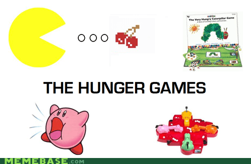 apocalypse,games,Memes,video games