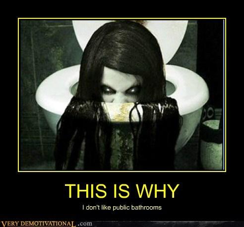 eww,public,restroom,Terrifying,why