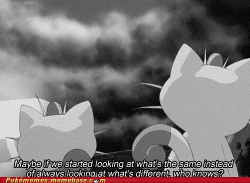 inspiration,Meowth,pokemon movie,the world,tv-movies
