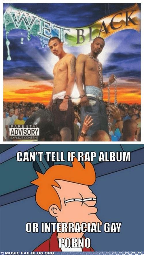 album,album cover,pr0n,rap