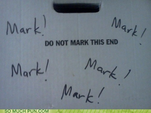 directions,disobedient,dont,end,mark,rebellion,warning