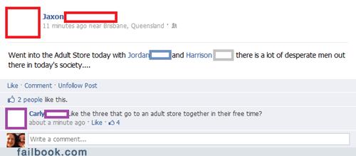 forever alone,Hypocrisy,shopping