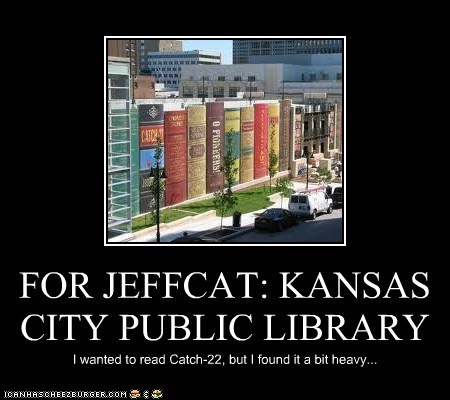FOR JEFFCAT: KANSAS CITY PUBLIC LIBRARY