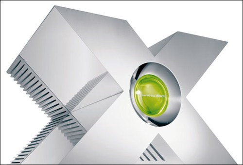 Next-Gen Xbox Rumors of the Day