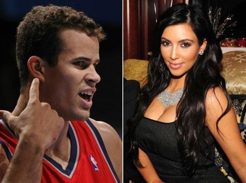 Kris Humphries Wants The Truth of the Day