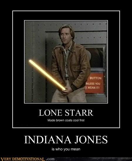 brown coat,dude,hilarious,Indiana Jones