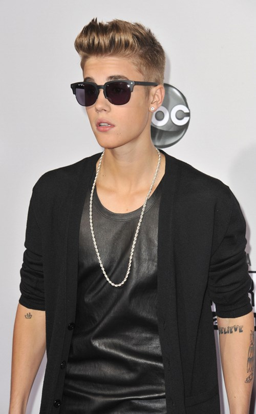 quotes,seriously,justin bieber