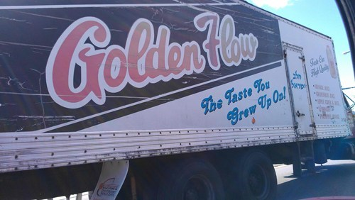 R Kelly's New Business Venture FAIL