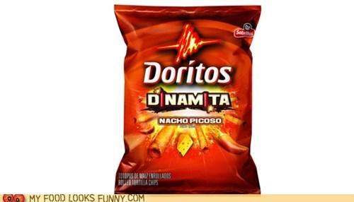 doritos,new,rolled,taquitos