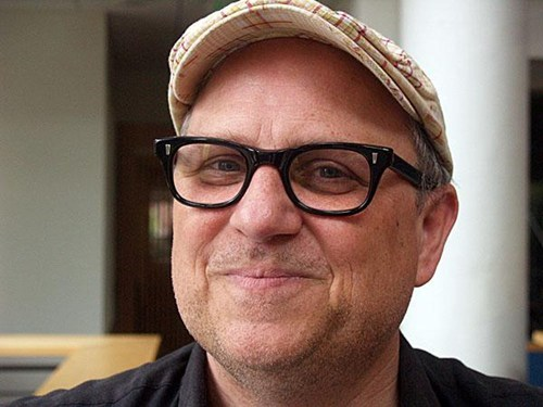 Bobcat Goldthwait Q&A of the Day