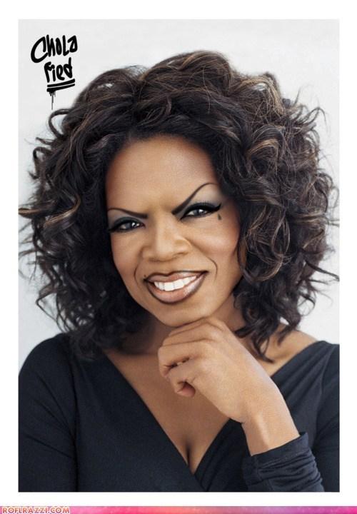 celeb,funny,oprah,Oprah Winfrey,shoop