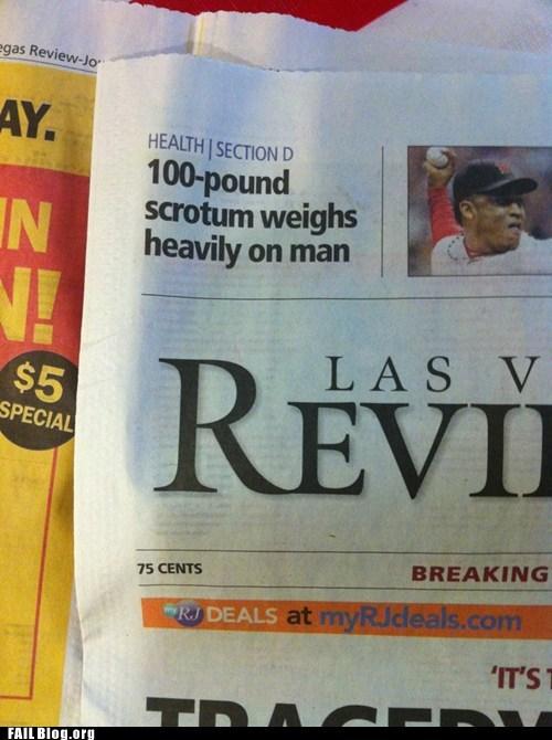 headline,innuendo,Probably bad News,wtf