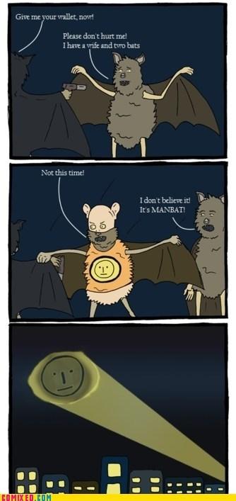 batman,best of week,crimefighter,man,superhero,superheroes,the internets