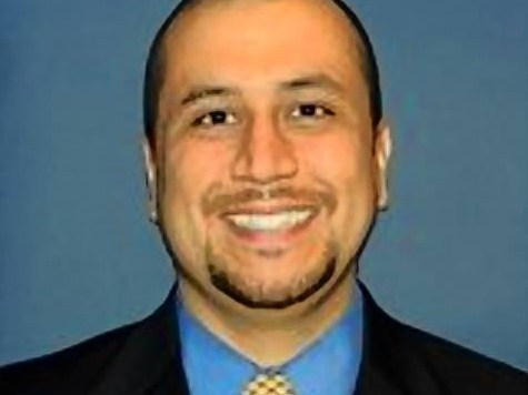 Follow-Up of the Day: George Zimmerman's Lawyers Call It Quits