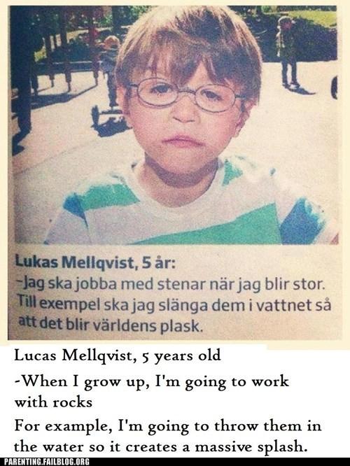 cool kids,growing up,news,Sweden