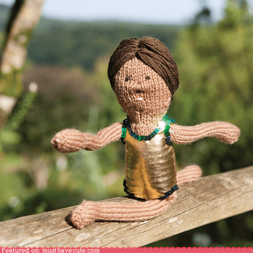 athletes,figurines,Knitted,olympics,toys