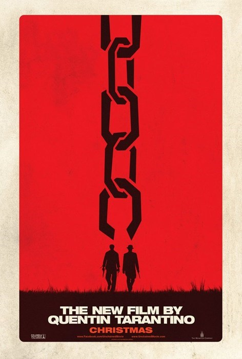 Teaser Poster of the Day
