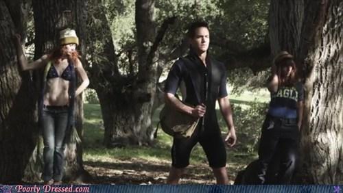 american eagle,fashion,hunter,hunting,model,Video