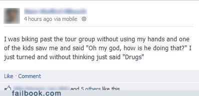 drugs,magic,tour,tricks